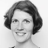 Charlotte Meyer-Hamme
