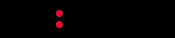 Logo LfK