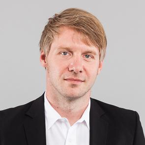 Steffen Meyer-Tippach