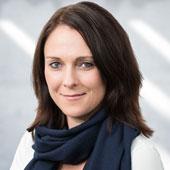 Mirja Seidel